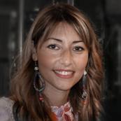 Maria Cristina Minelli